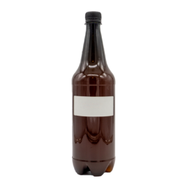 War Honey CSAPOLT | Superstition Meadery (USA) | 1L - 13,5%