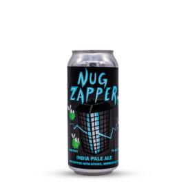 Nug Zapper   Dankhouse (USA)   0,473L - 7%