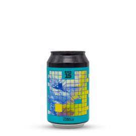 K15 | Dealbreaker (HU) | 0,33L - 7,5%