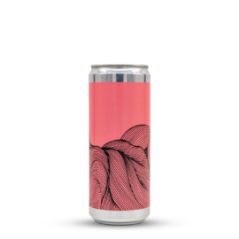 Belly Flop | Duckpond (SWE) | 0,33L - 4,7%