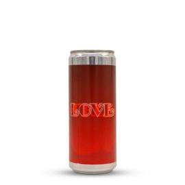 True Love | Duckpond (SWE) | 0,33L - 6%