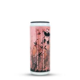 Urban Jungle | Freddo Fox (ESP) | 0,33L - 6%