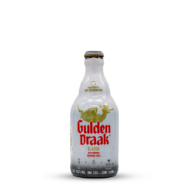 Gulden Draak | Van Steenberge (BE) | 0,33L - 10,5%