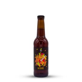 Baklava | HopTop (HU) | 0,33L - 4,8%