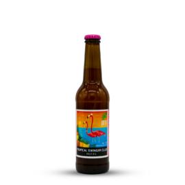 Tropical Swinger Club | HopTop (HU) | 0,33L - 8%
