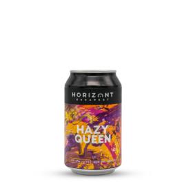 Hazy Queen | Horizont (HU) | 0,33L - 6%
