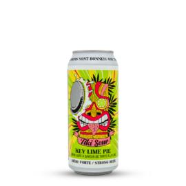 Tiki Sour: Key Lime Pie   Lagabière (CAN)   0,473L - 6%