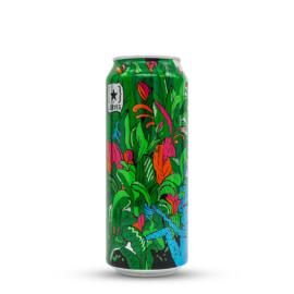 Tasty Juice | Lervig (NOR) | 0,5L - 6%