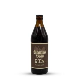 E.T.A. Hoffmann   Mahr's (DE)   0,5L - 5%