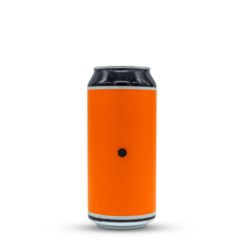 Double Narangi   O/O (SWE)   0,44L - 8%