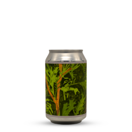 Evergreen | O/O (SWE) | 0,33L - 6%