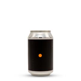 Narangi | O/O (SWE) | 0,33L - 6,8%