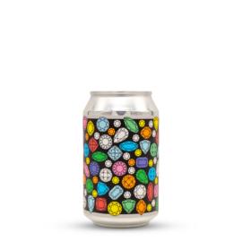 Pretty Pale Ale | O/O (SWE) | 0,33L - 5,5%