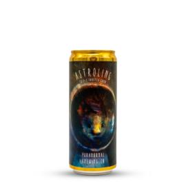 Astroling | Paranormal (SWE) | 0,33L - 4,7%