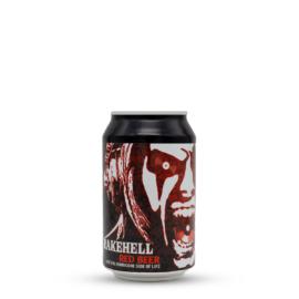 Rakehell | Balkezes (HU) | 0,33L - 4,7%