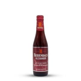 Rodenbach Alexander   Rodenbach (BE)   0,33L - 5,6%