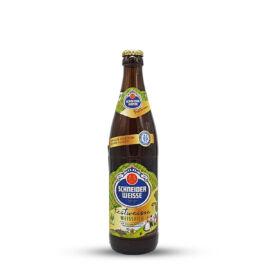 Festweisse (TAP04) | Schneider Weisse (DE) | 0,5L - 6,2%