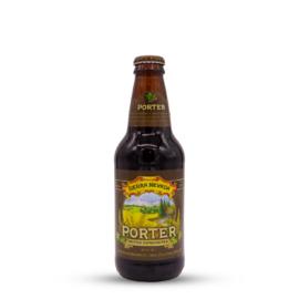 Porter | Sierra Nevada (USA) | 0,355L - 5,6%