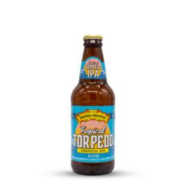 Tropical Torpedo (bottle)   Sierra Nevada (USA)   0,355L - 6%