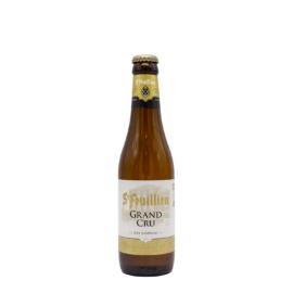 Grand Cru | St. Feuillien (BE) | 0,33L - 9,5%