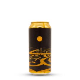 Juleljus | Stigbergets (SWE) | 0,44L - 6,8%