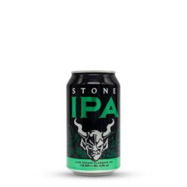 IPA | Stone (USA) | 0,355L - 6,9%