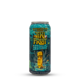Tiki Fruit | Superstition Meadery (USA) | 0,473L - 6,9%