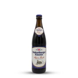 Weltenburger Asam Bock | Weltenburg (DE) | 0,5L - 6,9%