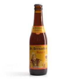 Pater 6 | St. Bernardus (BE) | 0,33L - 6,7%