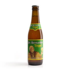 Tripel | St. Bernardus (BE) | 0,33L - 8%