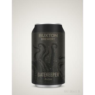 Gatekeeper | Buxton (ENG) | 0,33L - 4,1%