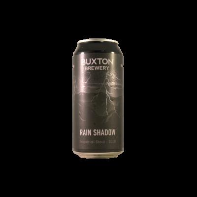 Rain Shadow | Buxton (ENG) | 0,44L - 10%