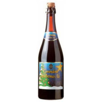 Corsendonk Christmas Ale | Corsendonk (BE) | 0,75L - 8,5%