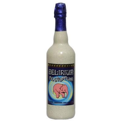 Delirium Nocturnum | Huyghe (BE) | 0,75L - 9%