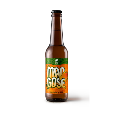 HopTop Mangose