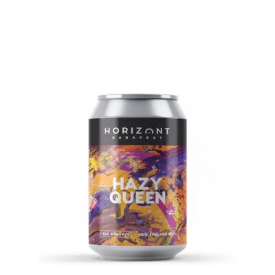 Hazy Queen   Horizont (HU)   0,33L - 6%
