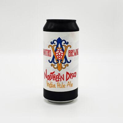 Northern Disco | InVitro (HU) | 0,44L - 6,5%
