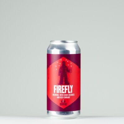 Firefly | Mead Scientist (HU) | 0,44L - 4%