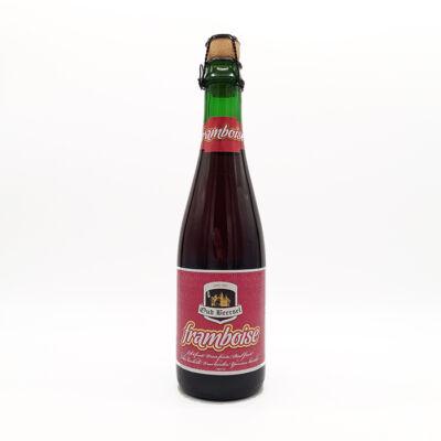 Framboise | Oud Beersel (BE) | 0,375L - 5%