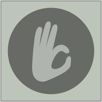 Ives Blend Four   Upright (USA)   0,375L - 6,5%