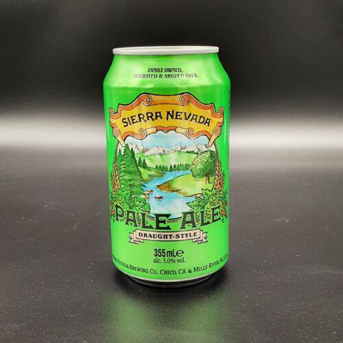 Pale Ale (can) | Sierra Nevada (USA) | 0,355L - 5%