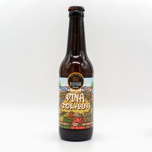 Piña Colada Sour | Edge (ESP) | 0,33L - 6%