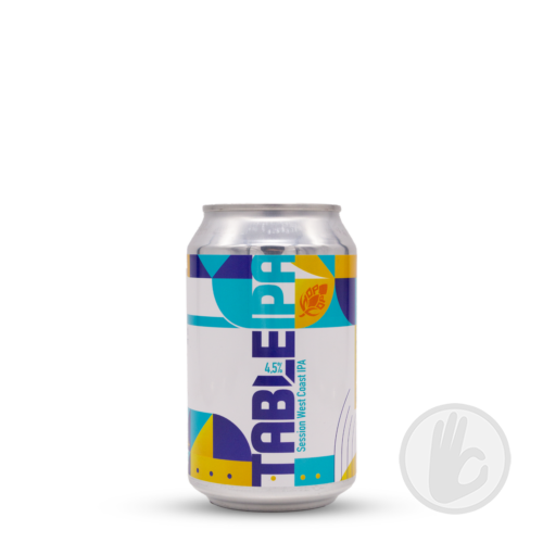 Table IPA | HopTop (HU) | 0,33L 4,5%