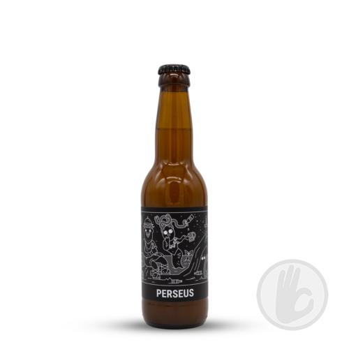 Perseus | Monyo (HU) | 0,33L - 4,1%