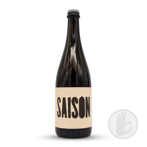 Saison | Cyclic (ESP) | 0,75% - 5,8%