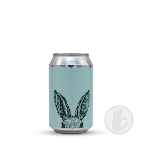Rabbit Hole | Duckpond (SWE) | 0,33L - 4,5%