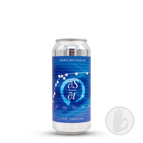 dS/dt | Equilibrium (USA) | 0,473L - 8%