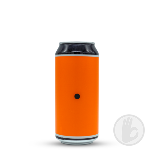 Double Narangi | O/O (SWE) | 0,44L - 8%