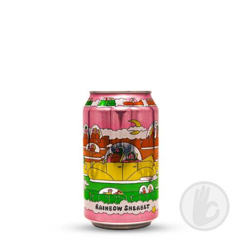 Rainbow Sherbet | Prairie (USA) | 0,355L - 5,2%