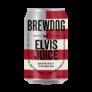 Kép 1/2 - Elvis Juice   BrewDog (SCO)   0,33L - 6,5%